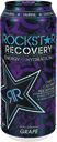 Recovery Grape