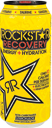 Recovery Lemonade