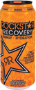 Recovery Orange