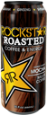 Roasted Mocha