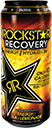 Recovery Tea Lemonade