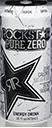 Pure Zero Silver Ice