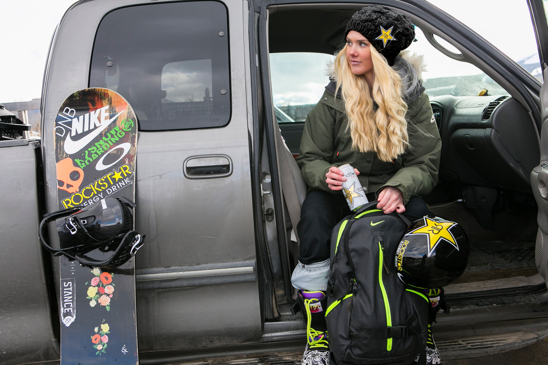snowboarding oakley goggles  snowboarding?