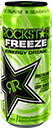 Lime Freeze