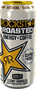 Roasted Light Vanilla