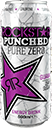 Punched Pure Zero Guava