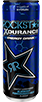 Xdurance Blueberry Pomegranate Acai