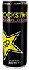 Rockstar Energy Drink 250ml