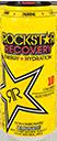 Recovery Lemonade
