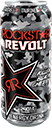 Revolt Killer Black Cherry