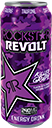 Revolt Killer Grape