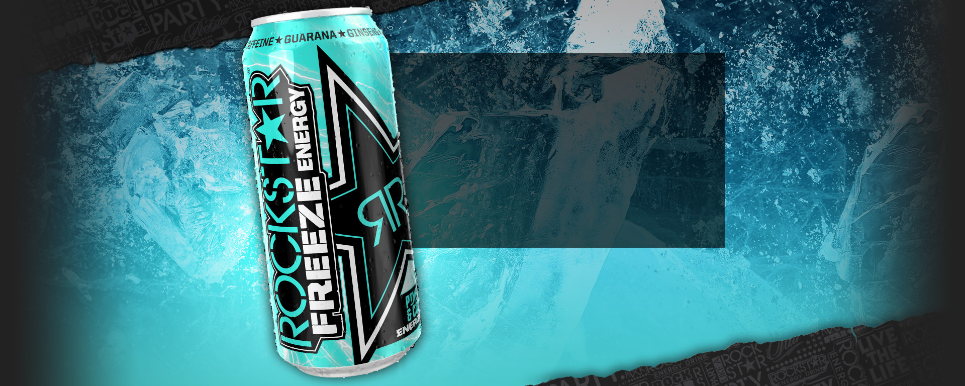 Can Energy Drinks Freeze