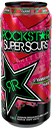 Supersours Strawberry