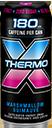 Rockstar XD Thermogenic Marshmallow