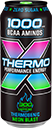 THERMO – PERFORMANCE ENERGY THERMOGENIC NEON BLAST
