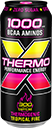 THERMO – PERFORMANCE ENERGY THERMOGENIC TROPICAL FIRE