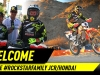 ROCKSTAR WELCOMES JCR/HONDA TO THE TEAM