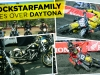 ROCKSTAR ATHLETES HEAD TO DAYTONA BIKE WEEK
