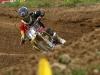 Sevlievo GP of Bulgaria Race Report - Rockstar Energy Suzuki Europe MX2