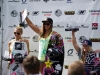 Nicola Butler Claims Pro Women's Title | Harley Clifford Wins Nautique Wake Games