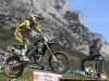 Arco di Trento Grand Prix Race Report Rockstar Energy BUD Racing Kawasaki