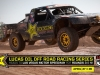 LOORRS HITS LAS VEGAS FOR ROUNDS 3 & 4