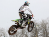 Lacapelle Marival Race Report - Rockstar Energy BUD Racing Kawasaki