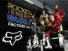 New line up - Rockstar Energy Suzuki Europe
