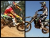 Agueda GP of Portugal Race Report - Rockstar BUD Racing Kawasaki