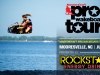 MasterCraft Pro Wakeboard Tour Stop #2 Kicks off Tomorrow in North Carolina