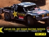 LOORRS hits Lake Elsinore this weekend for Rounds 5 & 6