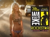 MISS TRANSWORLD WAKE 2013 CONTENDER - BROOKLYN TAYLOR