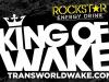 World Sports & Marketing Granted License to Produce  Nautique & Rockstar WWA Wake Park National Championships