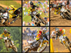 Muddy Creek Motocross National Race Report - Rockstar Energy Racing
