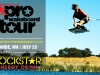 MasterCraft Pro Wakeboard Tour #4 Set For July 13th