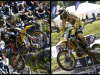Uddevalla GP of Sweden Race Report - Rockstar Energy Suzuki Europe