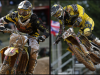 Kegums GP of Latvia Race Report - Rockstar Energy Suzuki World MX1