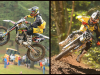 Washougal Motocross National Race Report