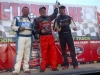 HATHAWAY PODIUMS AT WESTERN SHOWDOWN AT SASKATOON