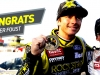 TANNER FOUST TAKES BRONZE AT XGAMES MUNICH
