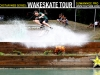 The Wakeskate Tour | Suwannee Pro LIVE NOW!