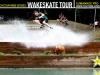 The Wakeskate Tour | Suwannee Pro LIVE NOW!