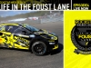 Life In The Foust Lane Episode 5 LIVE NOW