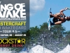 Final MasterCraft Pro Wakeboard Tour Stop of the Season Opens Competition in Michigan