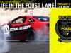 Life In The Foust Lane Episode 3 LIVE NOW