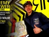 Jeremy Seewer Wins Youth Award at MXoN!