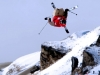 Freestyle Skier Mike Riddle secures spot on Canadian Olympic Team