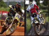 Desalle Podiums at Beto Carrero MXGP