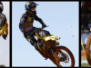 Coldenhoff Wins Brazilian MX2 Moto