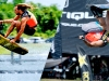 Dean Smith Wins Men's Pro at Nautique Wake Games, Meagan Ethell Claims Women's Pro Title